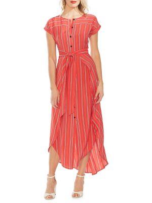 e431d7bca6b Women - Women's Clothing - Dresses - Maxi Dresses - thebay.com
