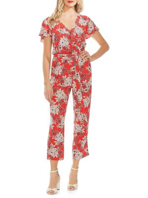 a892fc758255 Women - Women's Clothing - Jumpsuits & Rompers - thebay.com