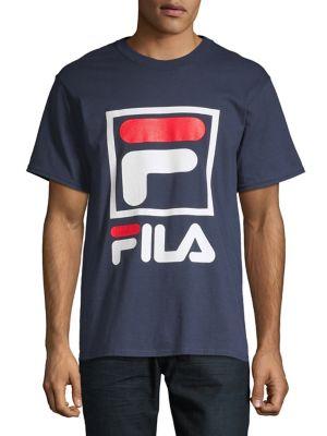 3d1bd668 Fila | Men - thebay.com