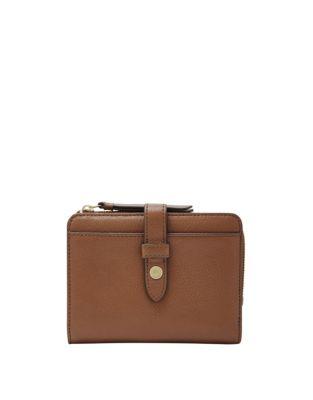 Femme - Sacs à main et portefeuilles - Portefeuilles et sacs ... 6bfc77adc78