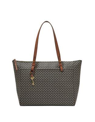 Fossil   Women - Handbags   Wallets - Totes - thebay.com e94490943a