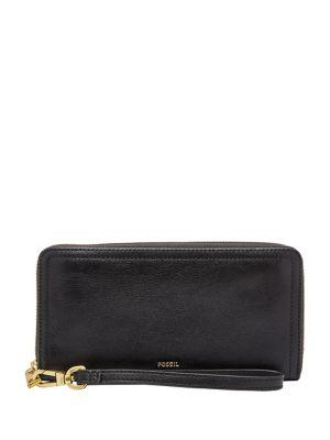 Women - Handbags   Wallets - Wallets   Wristlets - thebay.com 43c8b6004d236
