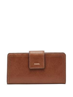 273f09811f6 Women - Handbags   Wallets - Wallets   Wristlets - thebay.com