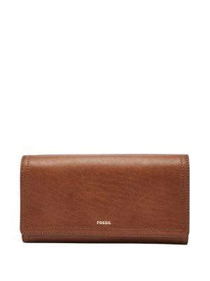 4a70dcb57c Women - Handbags   Wallets - Wallets   Wristlets - thebay.com