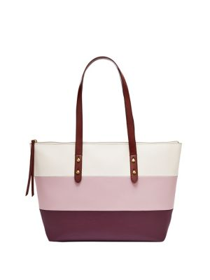 Quick View Fossil Jayda Tote Bag