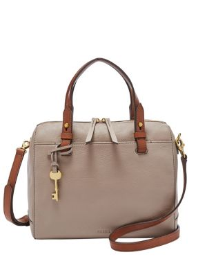 6a822ae44647 QUICK VIEW. Fossil. Rachel Satchel