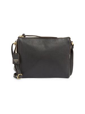 a3cc0066ac1 Women - Handbags & Wallets - thebay.com