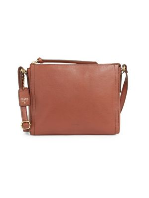e0ee75422cf35a Women - Handbags & Wallets - Crossbody Bags - thebay.com