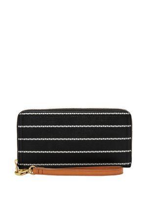 80591ad7b Women - Handbags   Wallets - Wallets   Wristlets - thebay.com