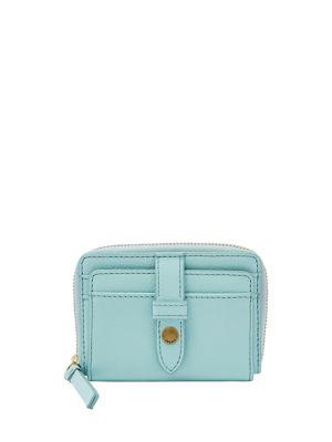Women - Handbags   Wallets - Wallets   Wristlets - thebay.com 16dd6f7dff55