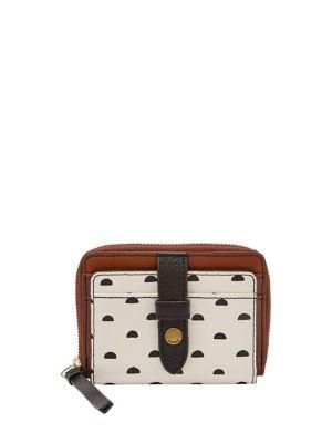 5e01cdebae11 Women - Handbags   Wallets - Wallets   Wristlets - thebay.com