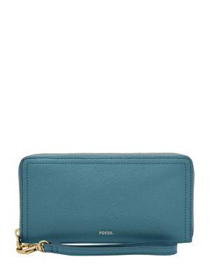 78ee0a3f68e02 Women - Handbags   Wallets - Wallets   Wristlets - thebay.com