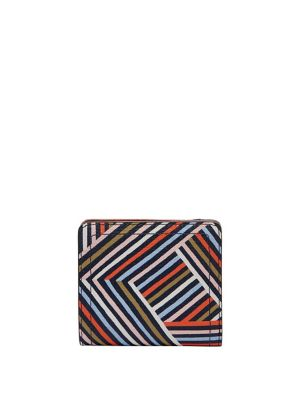 Women - Handbags   Wallets - Wallets   Wristlets - thebay.com fe5b2a0cf7914