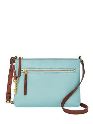 862501bbb14a7 Women - Handbags   Wallets - thebay.com