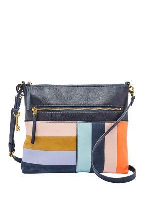 24404d82d6f3 Women - Handbags   Wallets - thebay.com