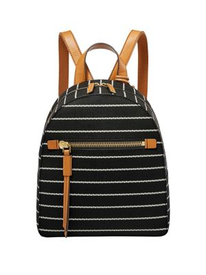 d56179beec Product image. QUICK VIEW. Fossil. Megan Mini Printed Backpack