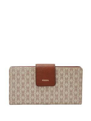 9b35679e0713 Women - Handbags & Wallets - Wallets & Wristlets - thebay.com