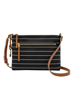 4b08ac496ea Fossil | Women - Handbags & Wallets - thebay.com