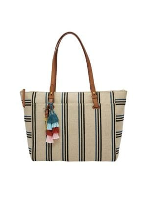 48c0cb668aa9 Women - Handbags & Wallets - Totes - thebay.com