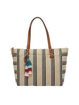 3b30b37b17f7 Women - Handbags & Wallets - Totes - thebay.com