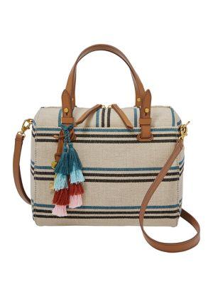 5cf6d1337d17a0 Fossil | Women - Handbags & Wallets - thebay.com
