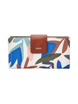 226ceaf3281c6d Women - Handbags & Wallets - Wallets & Wristlets - thebay.com