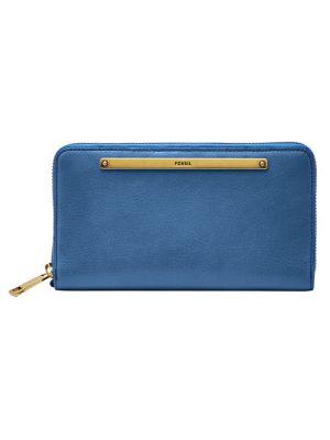 a1b86a22fc9a35 Women - Handbags & Wallets - Wallets & Wristlets - thebay.com