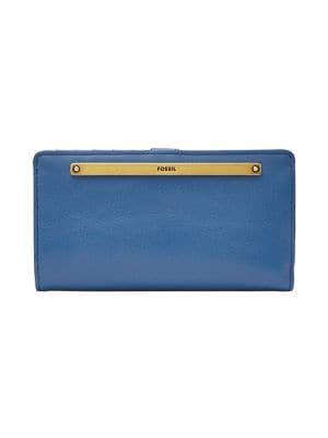 7d64fac44d97 Fossil | Women - Handbags & Wallets - thebay.com