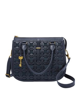 0f293719860c Women - Handbags & Wallets - Satchels - thebay.com