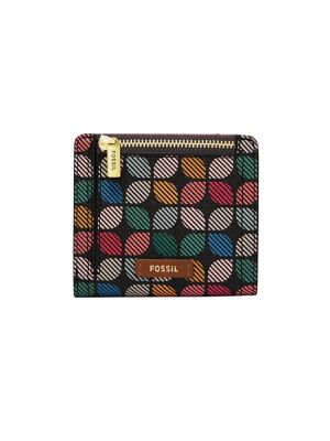 18626148886d Fossil   Women - Handbags - Wallets & Wristlets - thebay.com