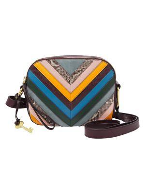 2876909f861 Women - Handbags - thebay.com