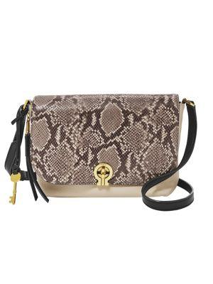 796c4049931 Women - Handbags - thebay.com