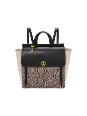 5b498ec6ace Women - Handbags - thebay.com