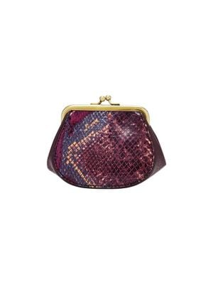 4dedc76d7751 Women - Handbags - Wallets & Wristlets - thebay.com