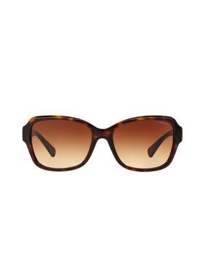 52fd8a6cb88 Women - Accessories - Sunglasses   Reading Glasses - thebay.com