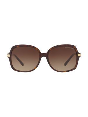 00bb54d6c69 Women - Accessories - Sunglasses   Reading Glasses - thebay.com