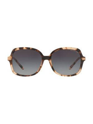 e96aa15e7509 Michael Kors | Women - Accessories - Sunglasses & Reading Glasses ...