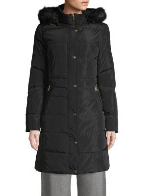 c1e1f47cc31ee Femme - Vêtements pour femme - Manteaux et vestes - labaie.com