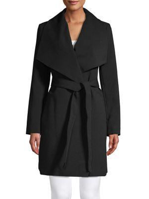 b1e158b26 Women - Women s Clothing - Coats   Jackets - Peacoats   Wool Coats ...