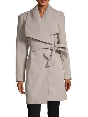 575125be886 Women - Women s Clothing - Coats   Jackets - Peacoats   Wool Coats ...
