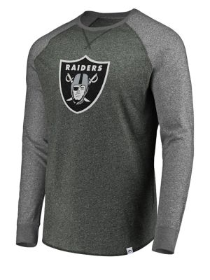 Men - Men s Clothing - Jerseys   Fan Gear - thebay.com d1a9e8f8a