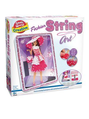 Kids Toys Arts Crafts Thebay Com