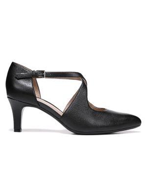 97783ee4e8676 Women - Women's Shoes - Heels & Pumps - thebay.com