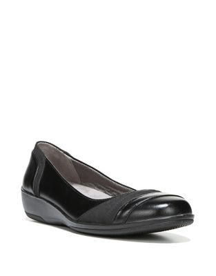 Women - Women s Shoes - Flats - thebay.com 27a0fa0c58536