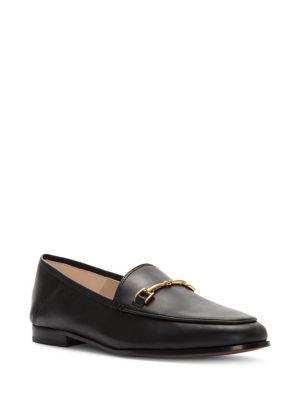 96e83bdf4 Sam Edelman | Women - Women's Shoes - thebay.com