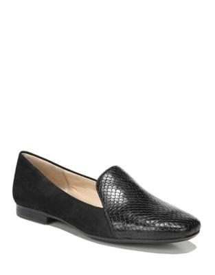 5b51b2a9601 Women - Women s Shoes - Loafers   Oxfords - thebay.com
