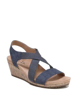 5bcc224255c Women - Women s Shoes - Sandals - thebay.com