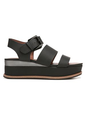 790b28a7a QUICK VIEW. Naturalizer. Billie Strappy Wedge Sandals