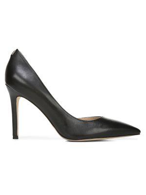 Women - Women's Shoes - Heels & Pumps - thebay com