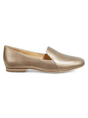 adffa47f7805 Women - Women s Shoes - Loafers   Oxfords - thebay.com